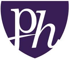 Prof Hacker Logo